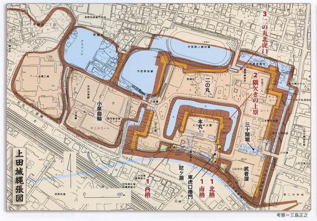 f:id:kouji-katayanagi:20190105221212j:plain