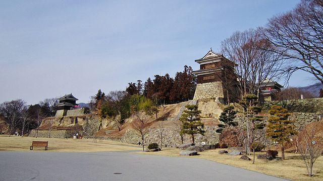 f:id:kouji-katayanagi:20190105221249j:plain