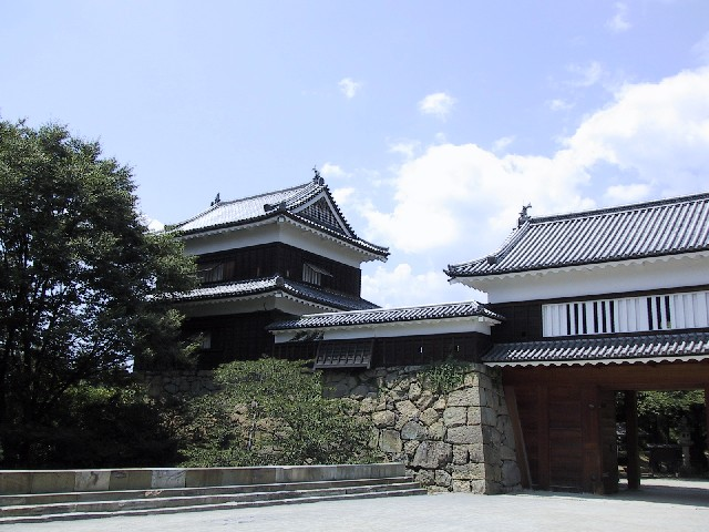f:id:kouji-katayanagi:20190105221338j:plain