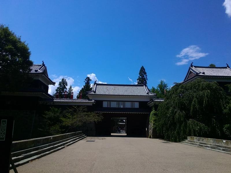 f:id:kouji-katayanagi:20190105221427j:plain