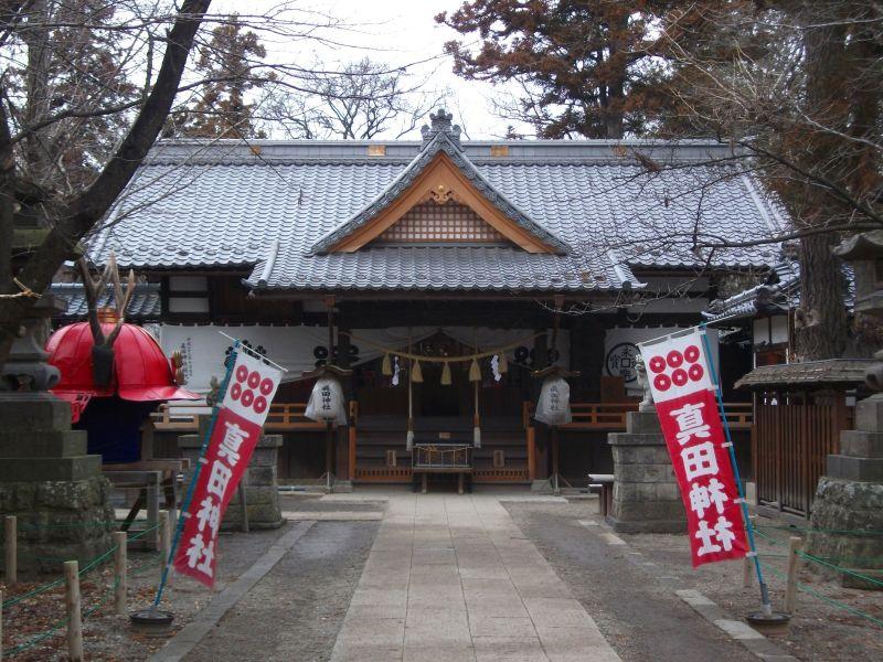 f:id:kouji-katayanagi:20190105221515j:plain