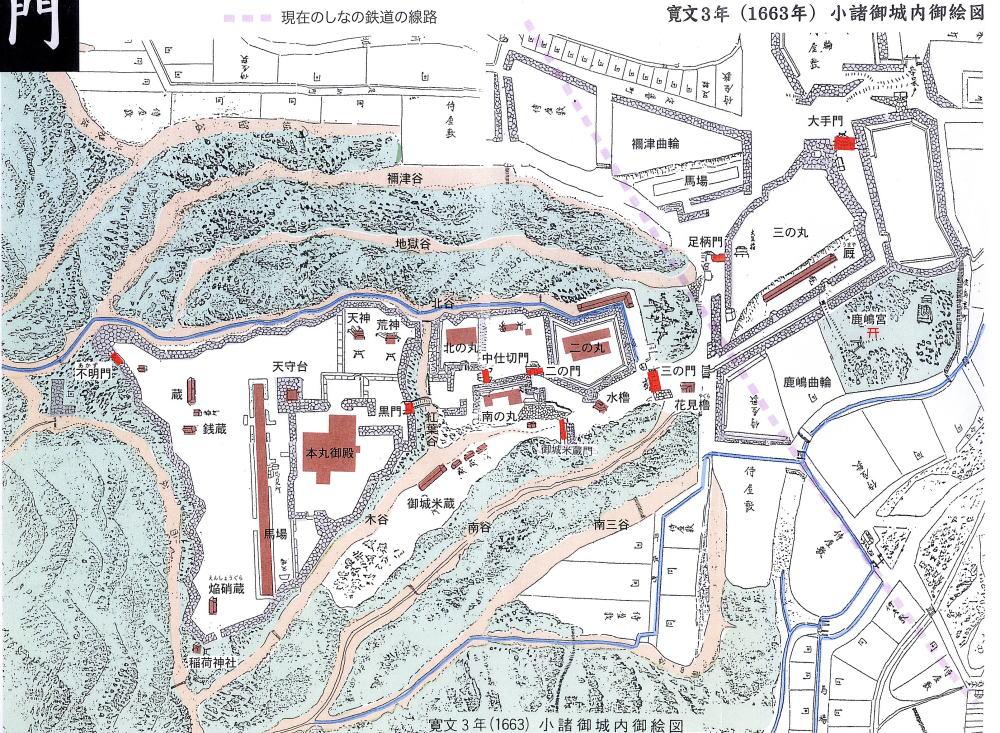 f:id:kouji-katayanagi:20190107234548j:plain
