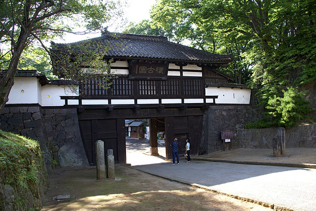 f:id:kouji-katayanagi:20190107234653j:plain