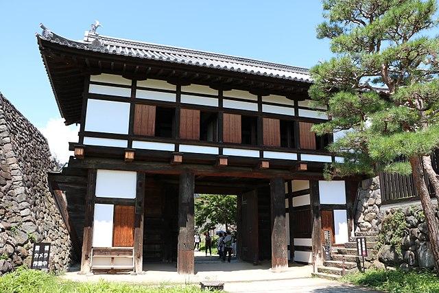 f:id:kouji-katayanagi:20190107234804j:plain