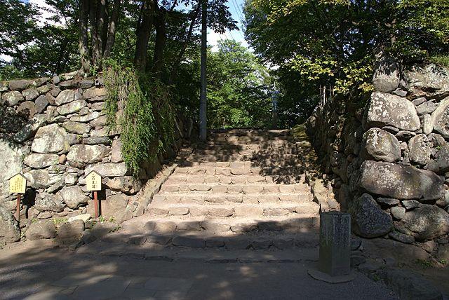 f:id:kouji-katayanagi:20190107234912j:plain