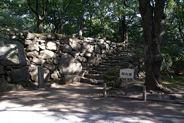 f:id:kouji-katayanagi:20190107234933j:plain