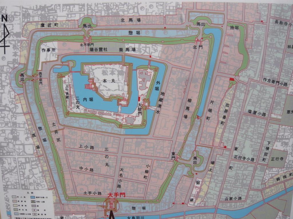 f:id:kouji-katayanagi:20190110235952j:plain