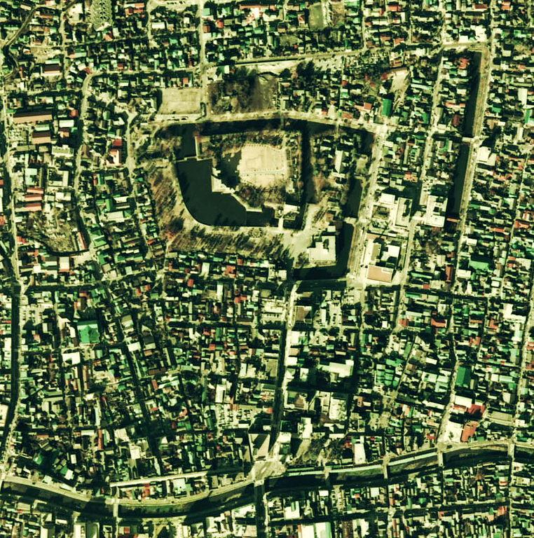 f:id:kouji-katayanagi:20190111000027j:plain