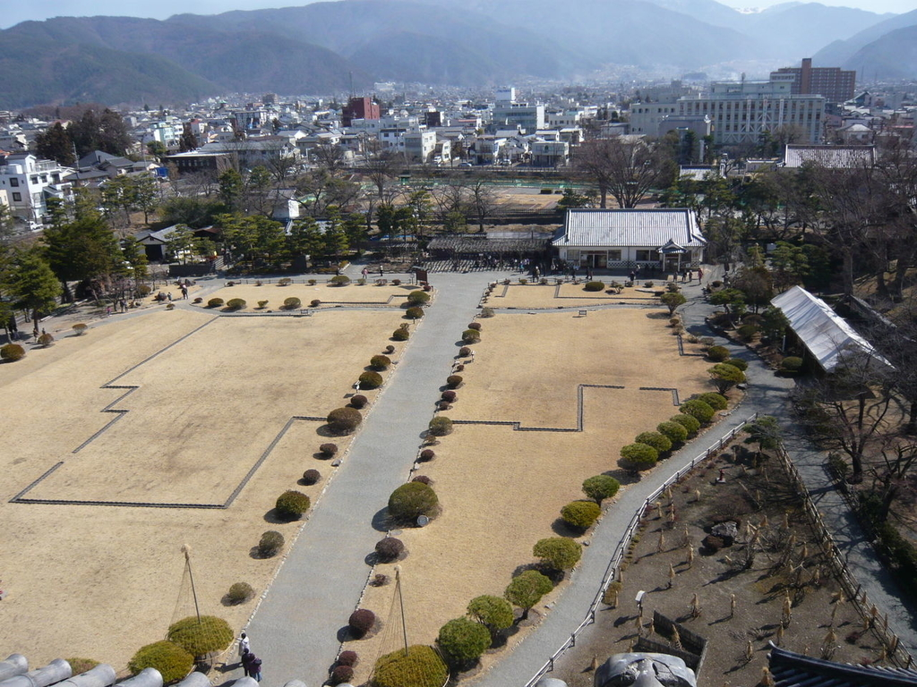 f:id:kouji-katayanagi:20190111000232j:plain