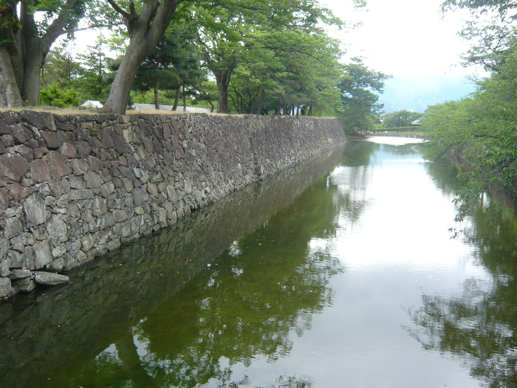 f:id:kouji-katayanagi:20190111000400j:plain
