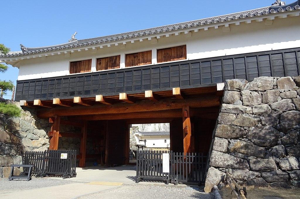 f:id:kouji-katayanagi:20190111000440j:plain