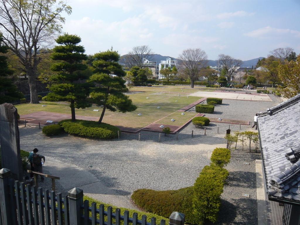 f:id:kouji-katayanagi:20190111000604j:plain