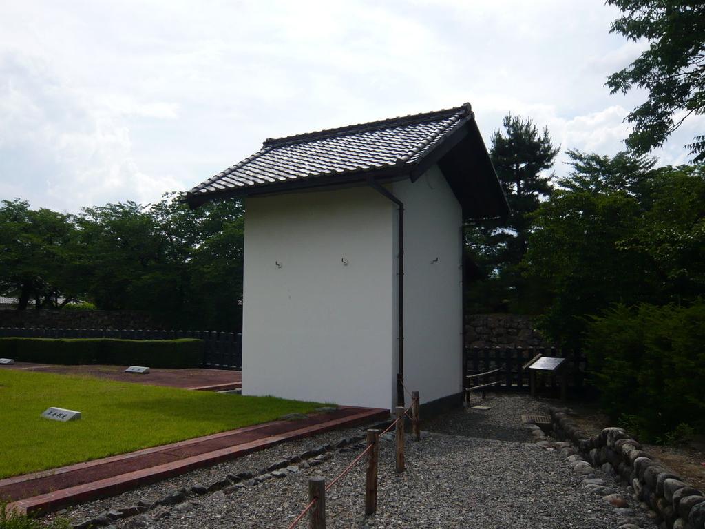 f:id:kouji-katayanagi:20190111000644j:plain