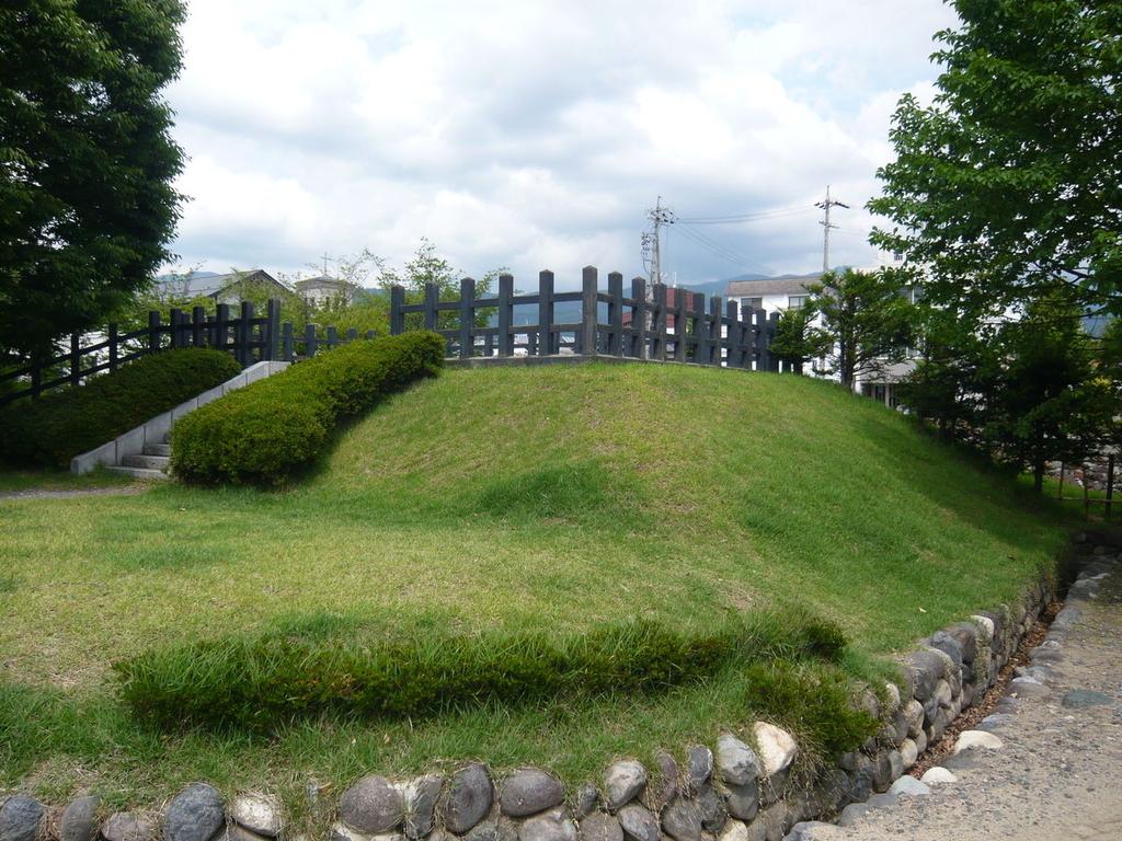 f:id:kouji-katayanagi:20190111000717j:plain