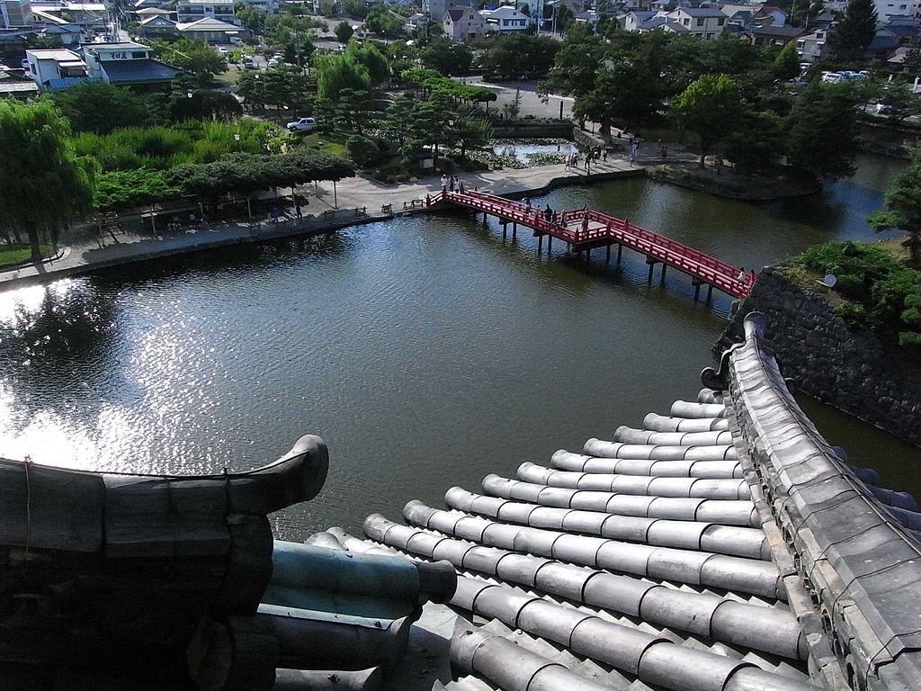 f:id:kouji-katayanagi:20190111001003j:plain
