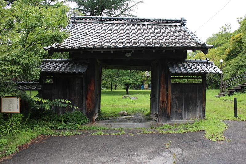 f:id:kouji-katayanagi:20190112015606j:plain