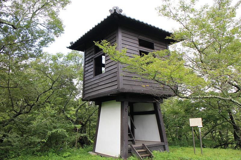 f:id:kouji-katayanagi:20190112015630j:plain
