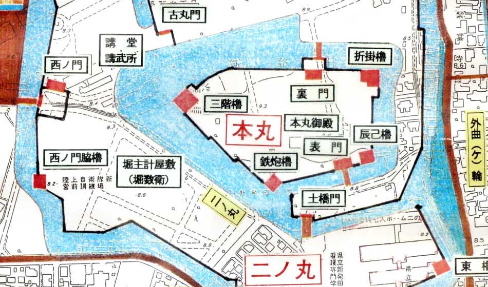 f:id:kouji-katayanagi:20190113224516j:plain