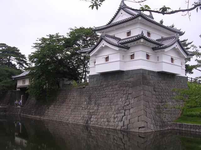 f:id:kouji-katayanagi:20190113224552j:plain