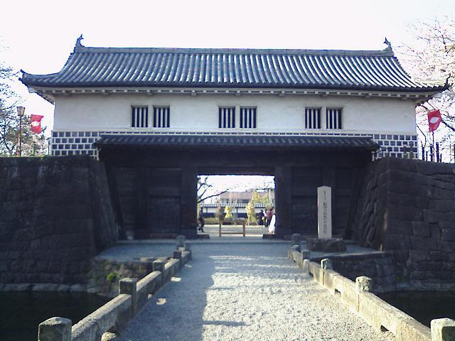 f:id:kouji-katayanagi:20190113224702j:plain