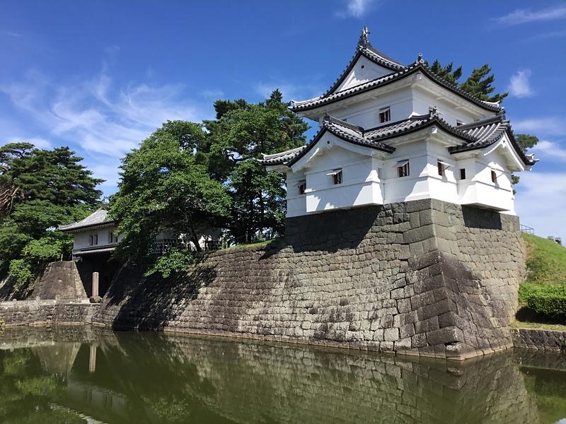 f:id:kouji-katayanagi:20190113224731j:plain