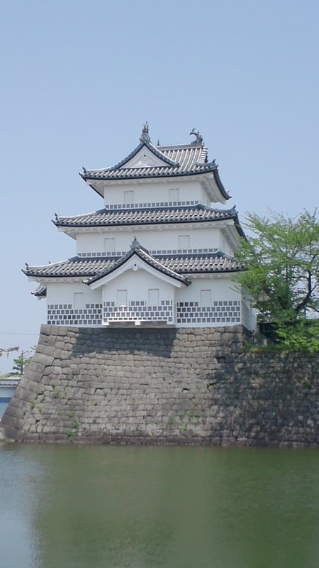 f:id:kouji-katayanagi:20190113224829j:plain
