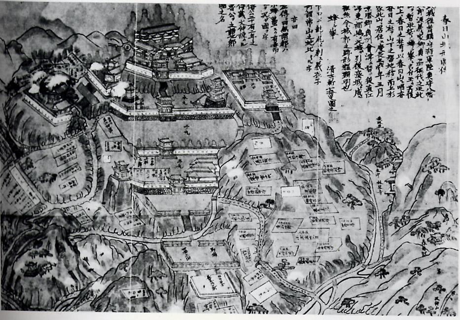 f:id:kouji-katayanagi:20190115024209j:plain