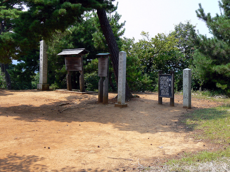 f:id:kouji-katayanagi:20190115024520j:plain