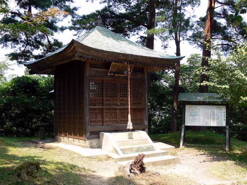 f:id:kouji-katayanagi:20190115024541j:plain