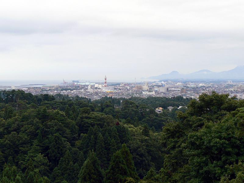 f:id:kouji-katayanagi:20190115024605j:plain