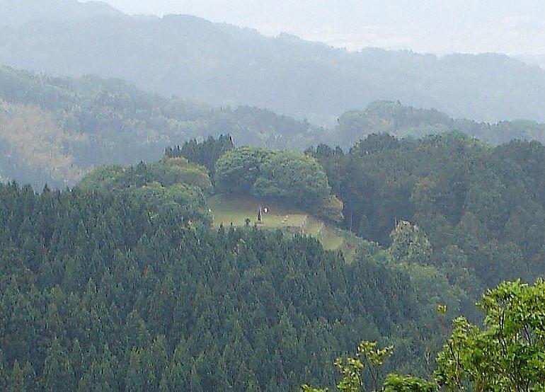 f:id:kouji-katayanagi:20190118122231j:plain