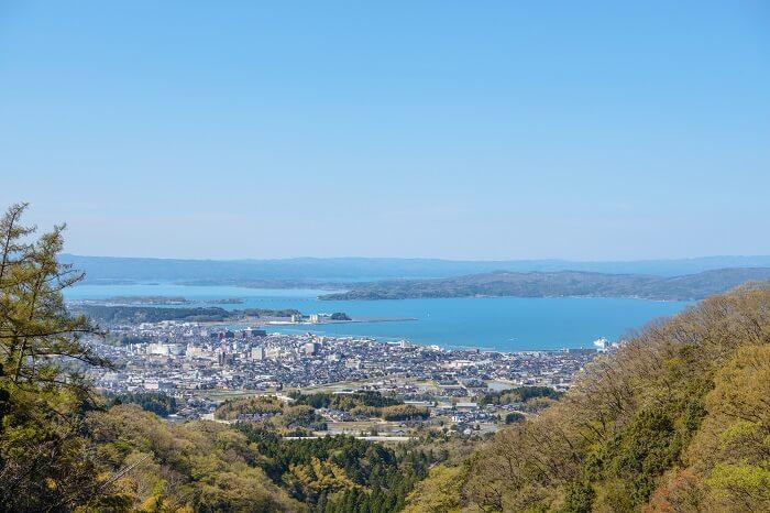 f:id:kouji-katayanagi:20190118122449j:plain