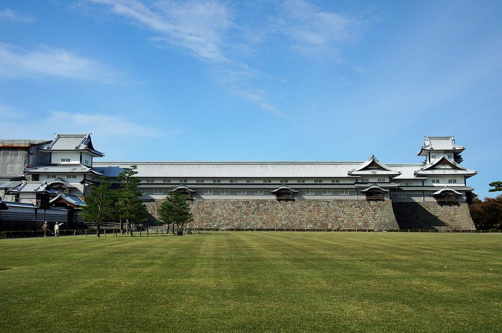 f:id:kouji-katayanagi:20190119132831j:plain