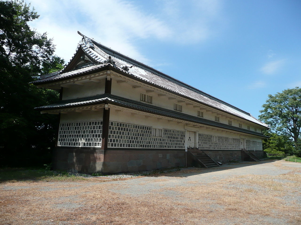 f:id:kouji-katayanagi:20190119132901j:plain