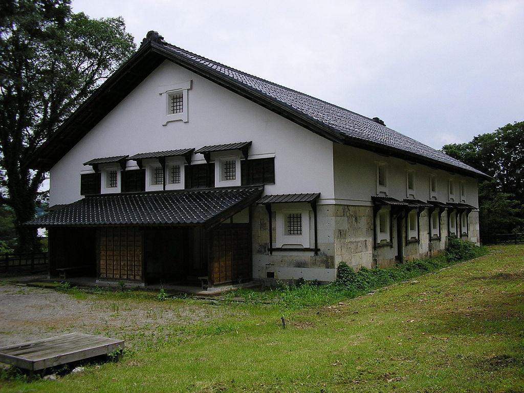 f:id:kouji-katayanagi:20190119132924j:plain