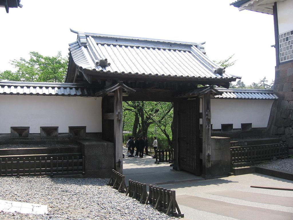 f:id:kouji-katayanagi:20190119133016j:plain
