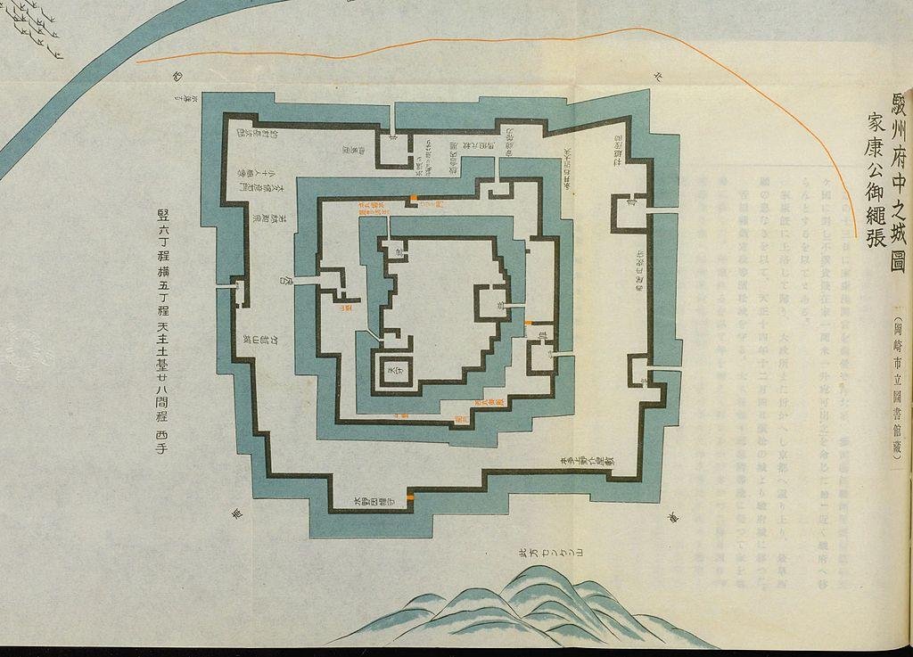 f:id:kouji-katayanagi:20190202224737j:plain
