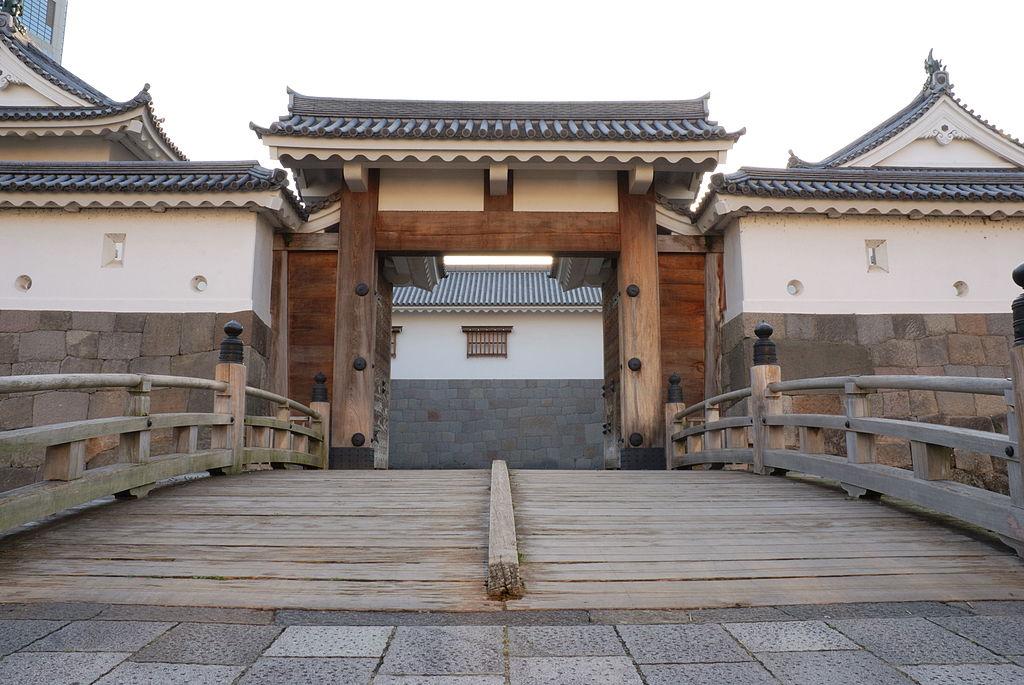 f:id:kouji-katayanagi:20190202224931j:plain
