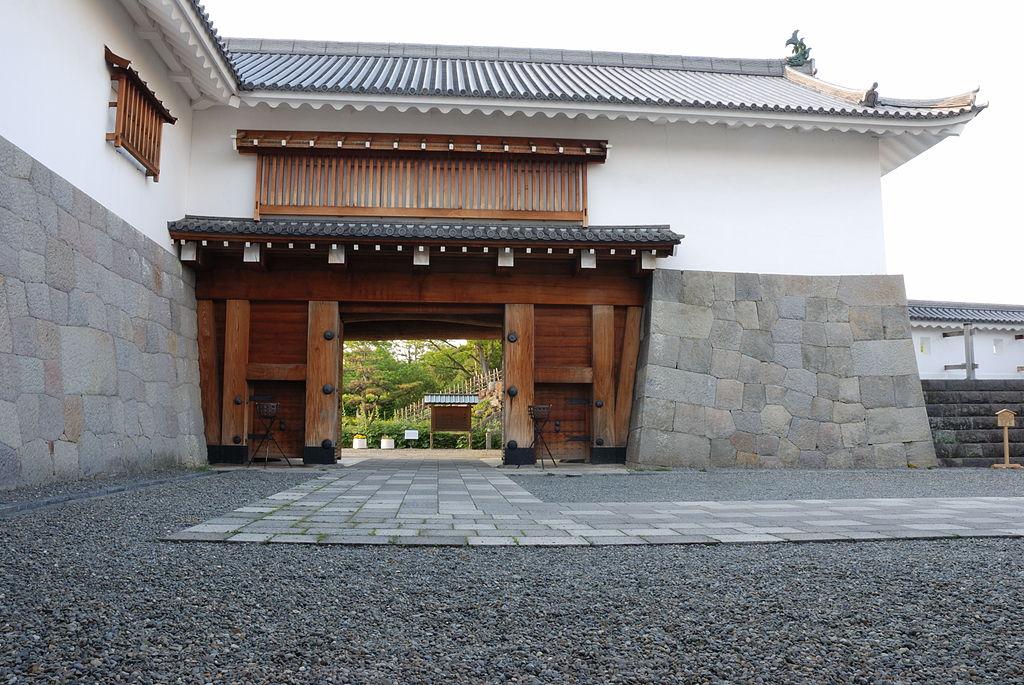 f:id:kouji-katayanagi:20190202224957j:plain
