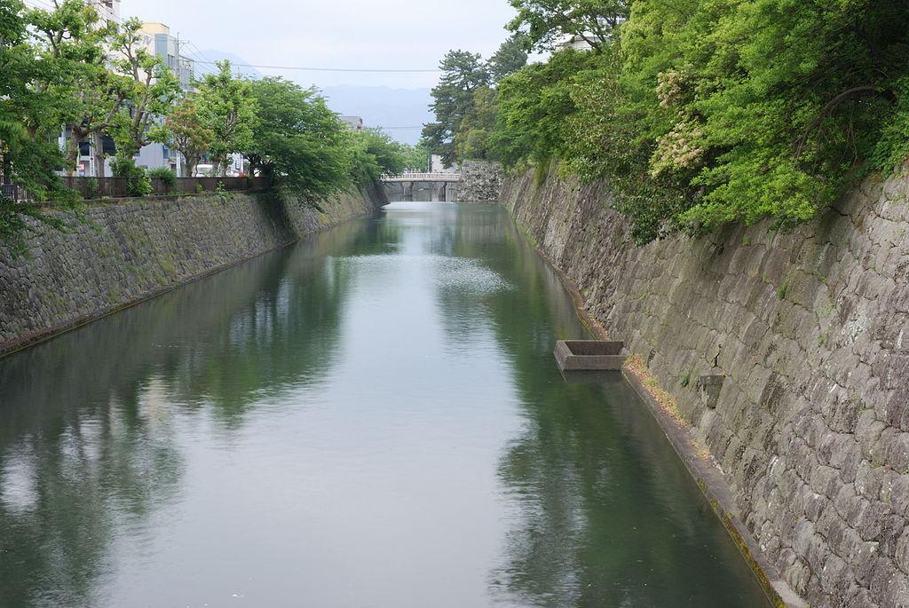 f:id:kouji-katayanagi:20190202225043j:plain