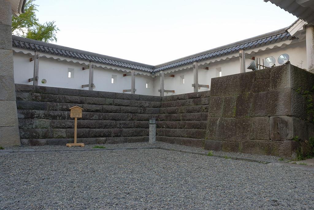 f:id:kouji-katayanagi:20190202225102j:plain