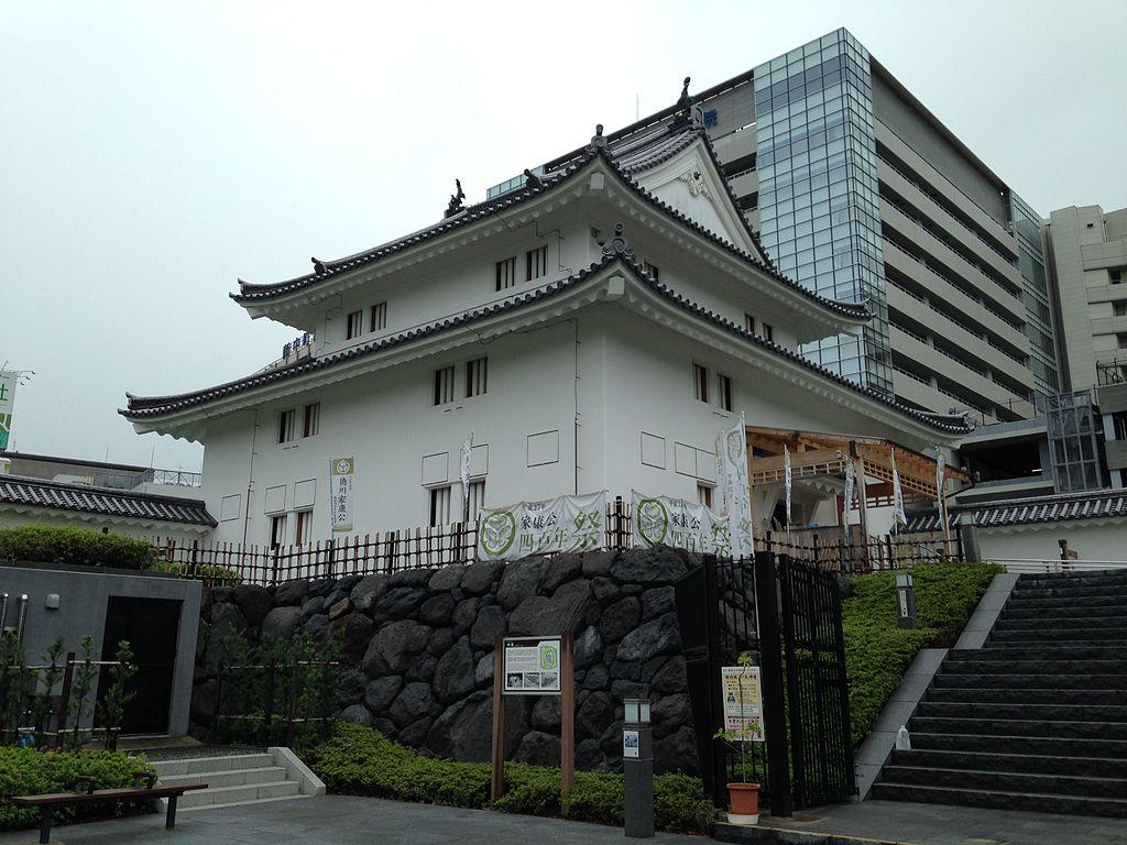 f:id:kouji-katayanagi:20190202225125j:plain