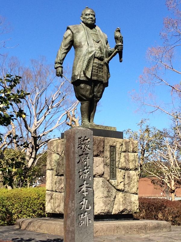 f:id:kouji-katayanagi:20190202225150j:plain
