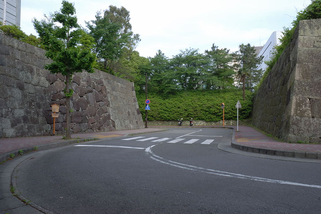 f:id:kouji-katayanagi:20190202225215j:plain