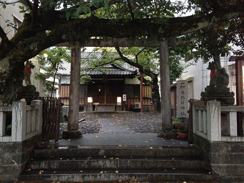 f:id:kouji-katayanagi:20190202225305j:plain