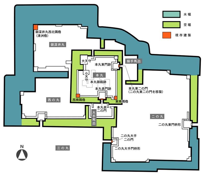 f:id:kouji-katayanagi:20190208025435j:plain
