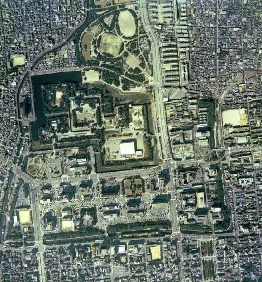 f:id:kouji-katayanagi:20190208025625j:plain