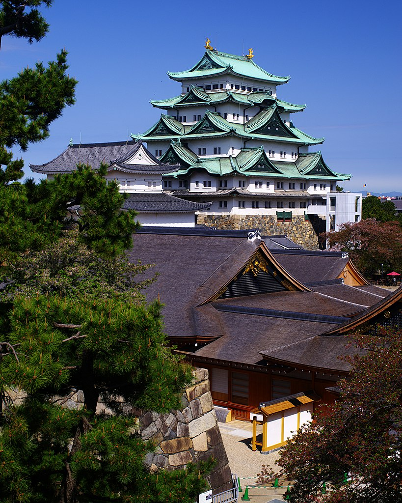 f:id:kouji-katayanagi:20190208025731j:plain