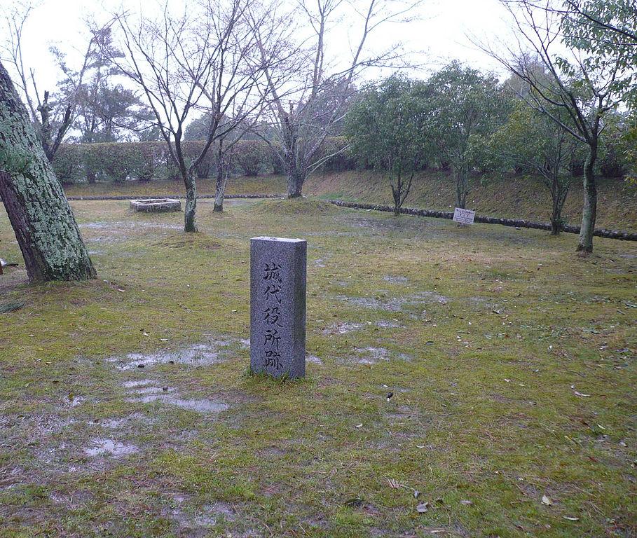 f:id:kouji-katayanagi:20190212155302j:plain