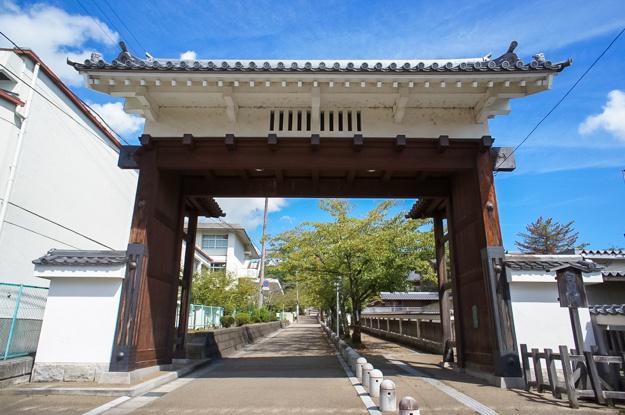 f:id:kouji-katayanagi:20190212155352j:plain
